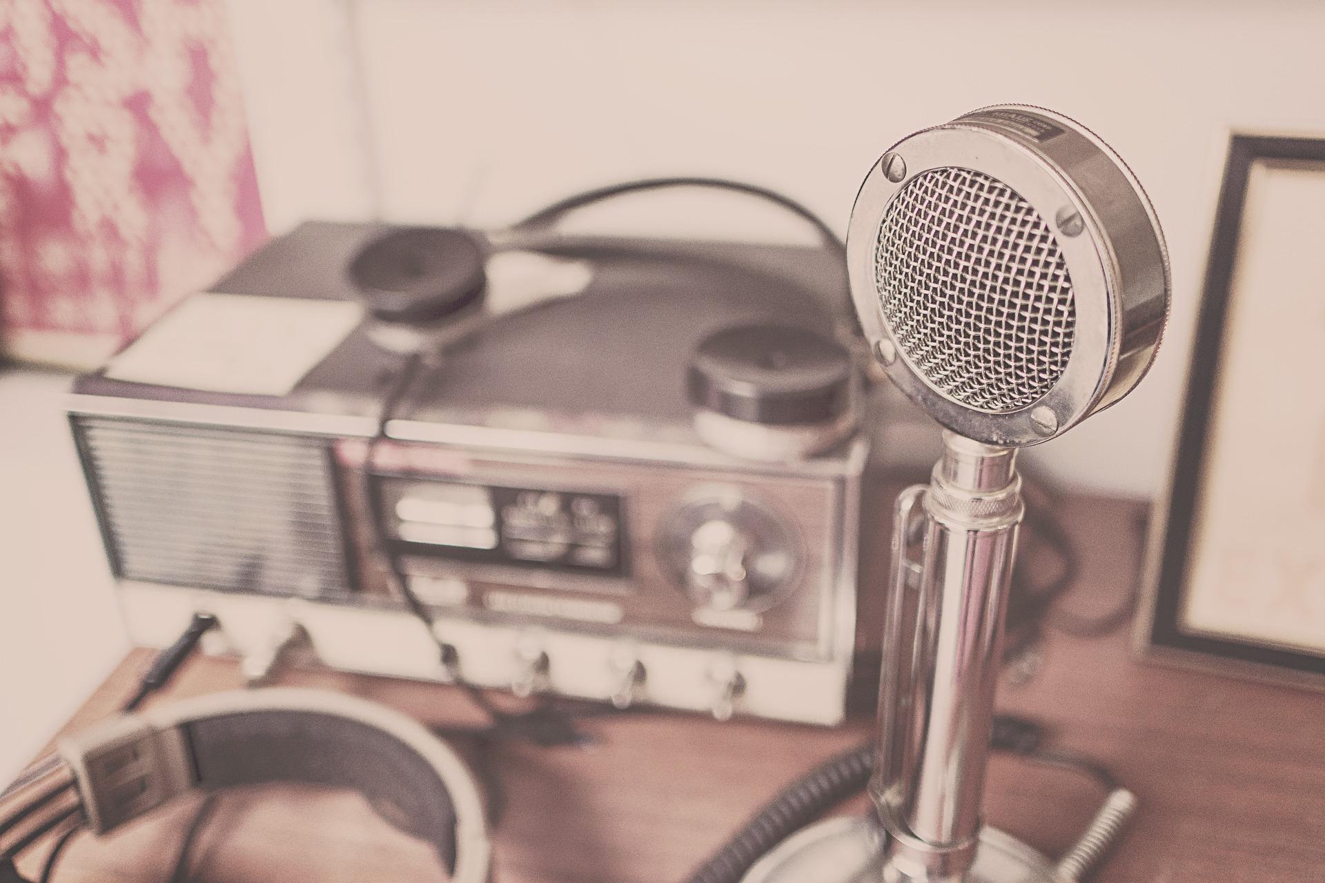 active listening activities