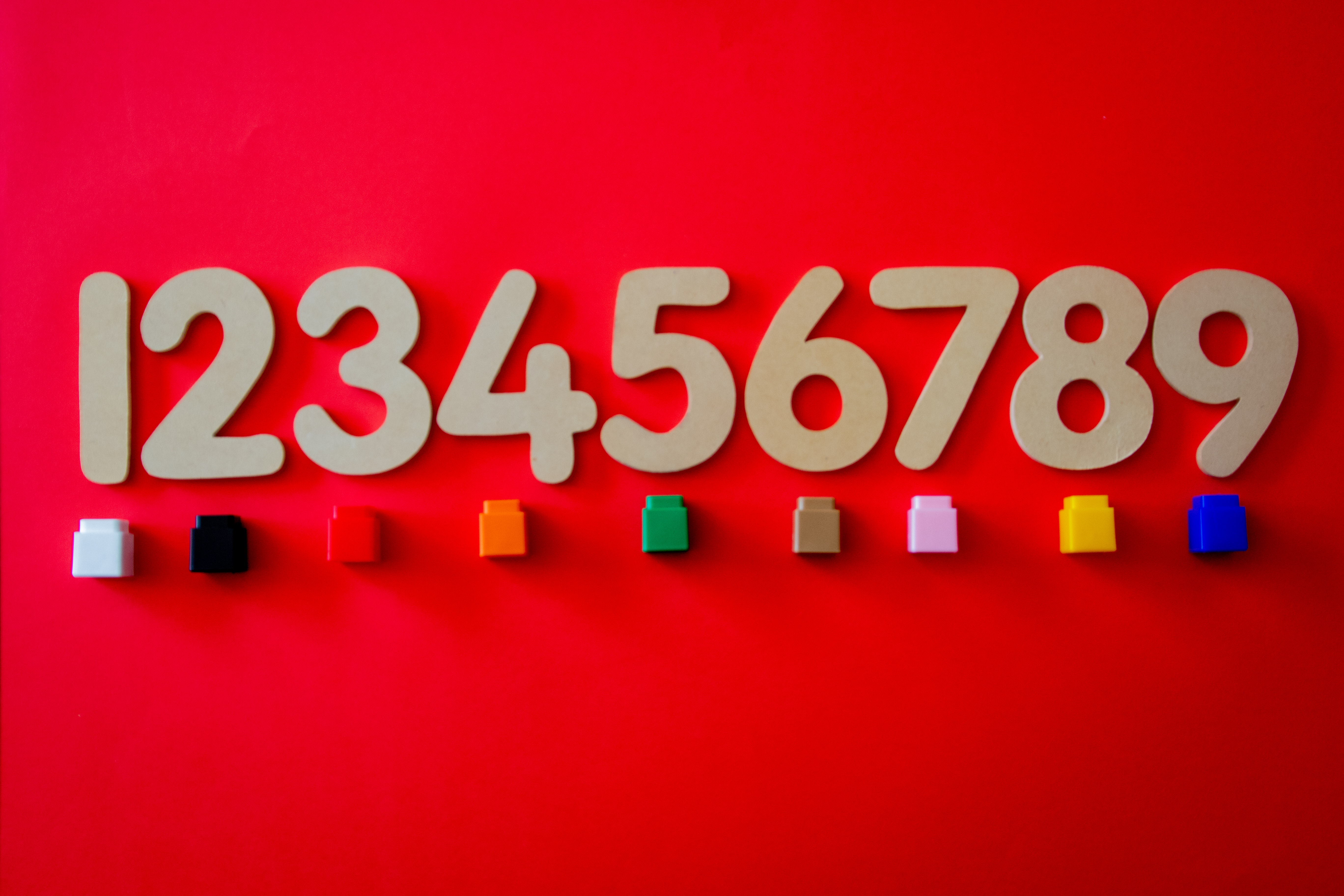 A Crash Course in Korean Numbers