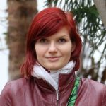 Magdalena Osiejewicz