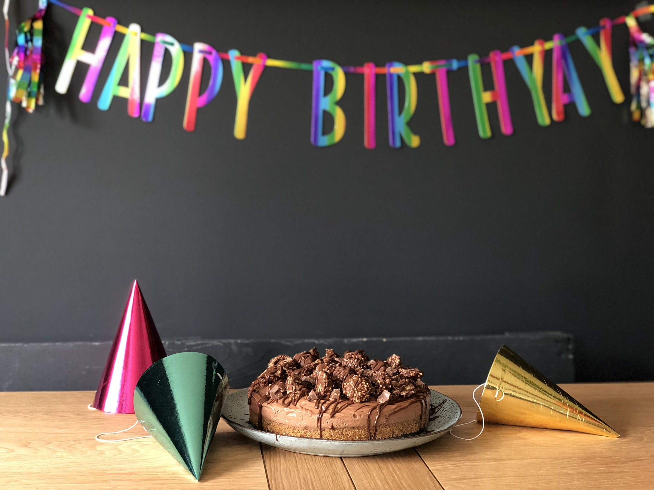 How To Say Happy Birthday In French And Other Useful Expressions
